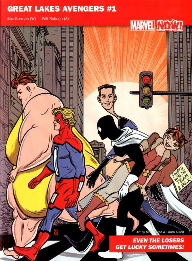 Great-Lakes-Avengers