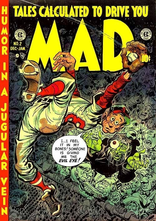 MAD 2 cover.jpg