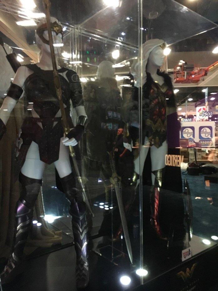 SDCC2016-d01preview-49.JPG