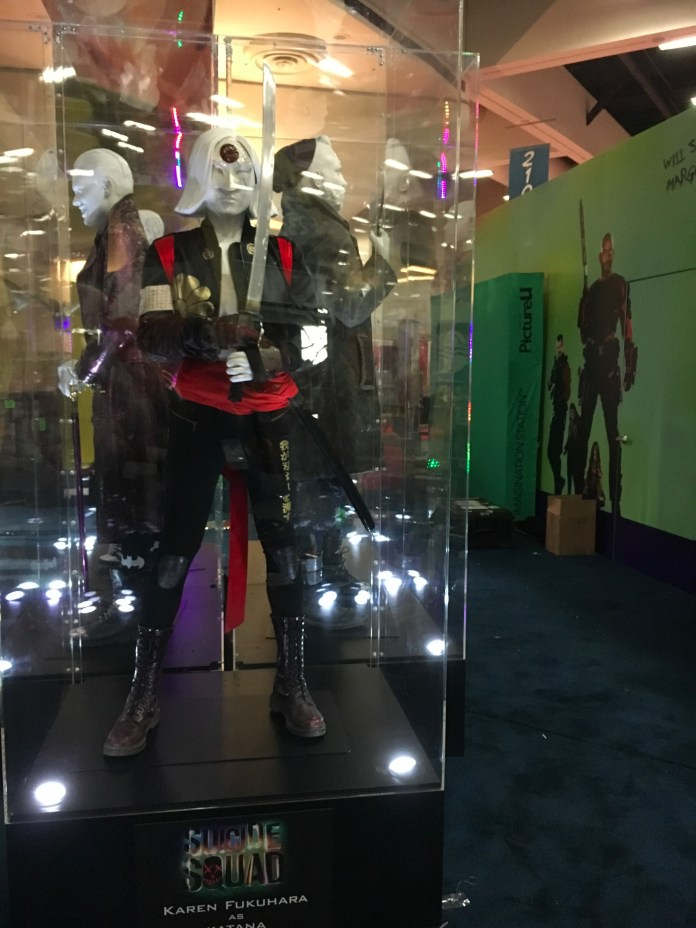 SDCC2016-d01preview-62.JPG