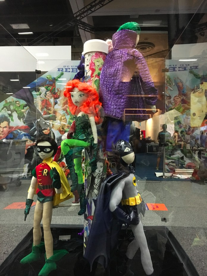 SDCC2016-d01preview-72.JPG
