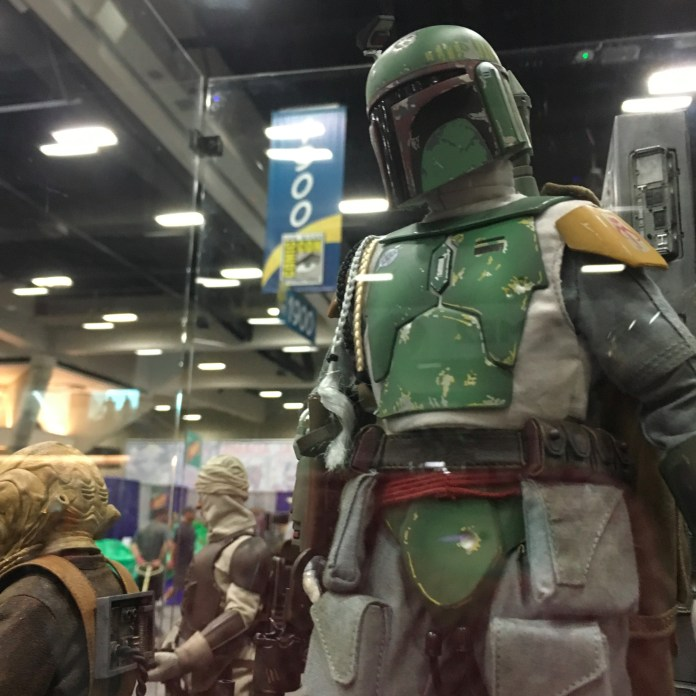 SDCC2016-d01preview-80.JPG