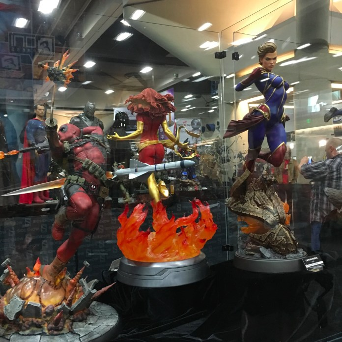 SDCC2016-d01preview-82.JPG