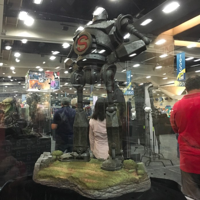 SDCC2016-d01preview-87.JPG