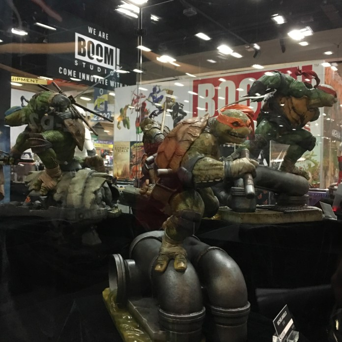SDCC2016-d01preview-88.JPG