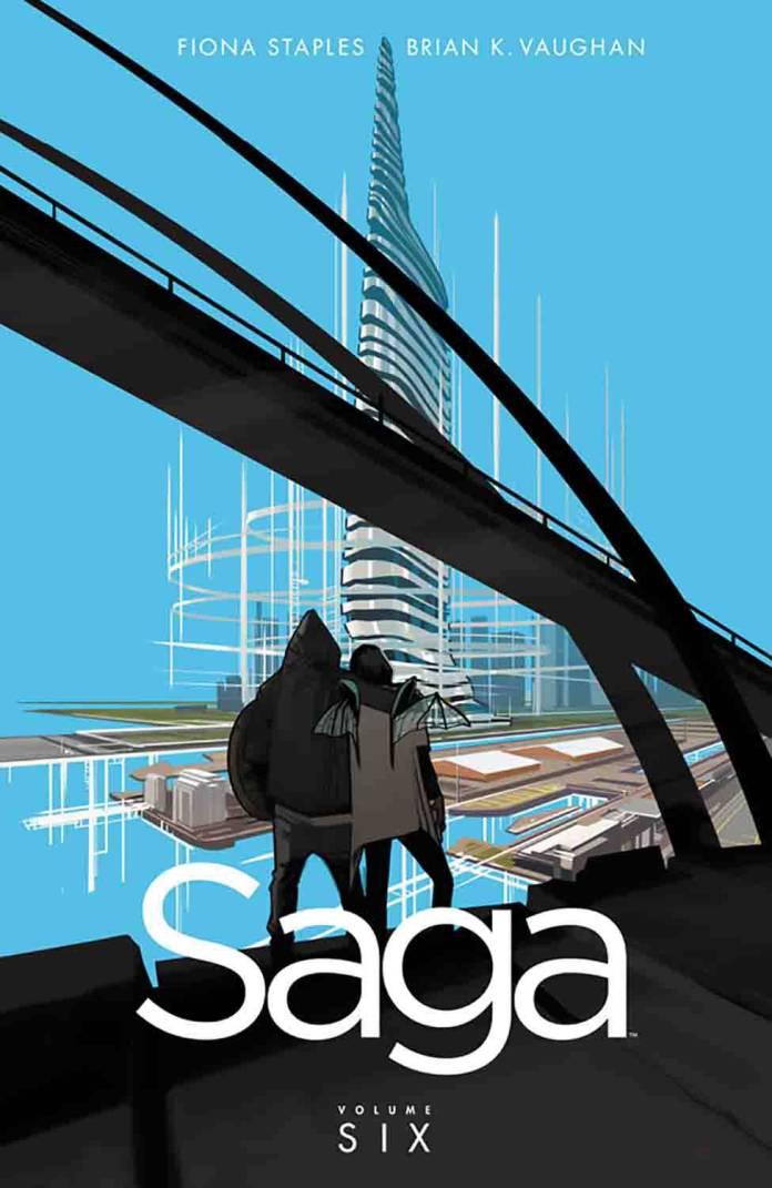 Saga Volume 6.jpg