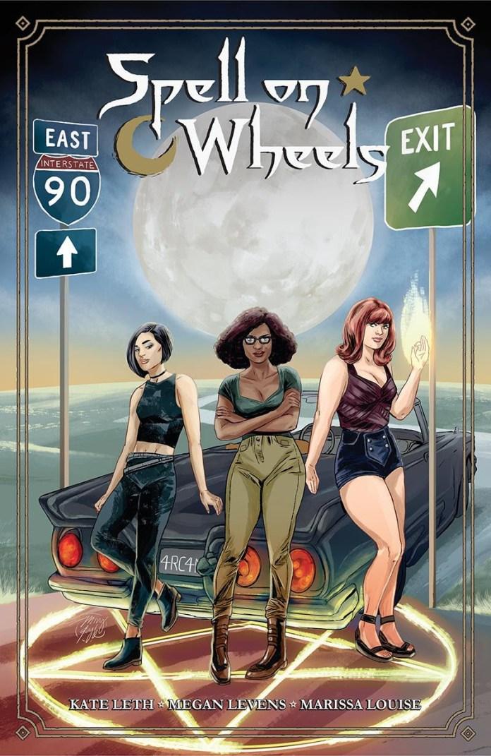 wheels_leth.jpg