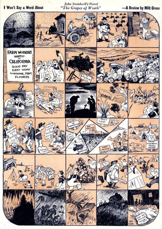 1-Spiegelman-Post-Milt.Gross-Steinbeck-1939_RGB-690.jpg