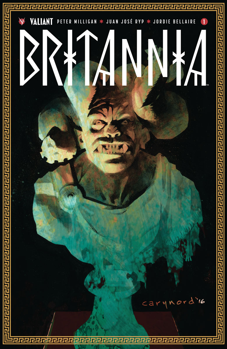 BRITANNIA_001_SECOND-PRINT_COVER-NORD