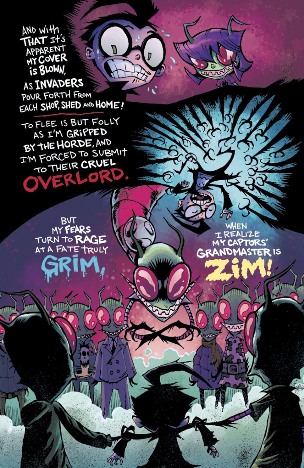 INVADERZIM-#12-MARKETING-23