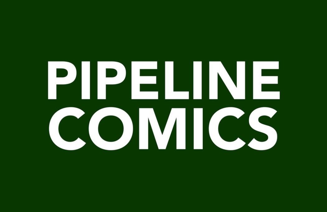 PIpelineComics-Logos_GREEN_Avenir_twotier_featured.jpeg