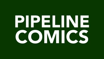 PIpelineComics-Logos_GREEN_Avenir_twotier_featured.jpeg
