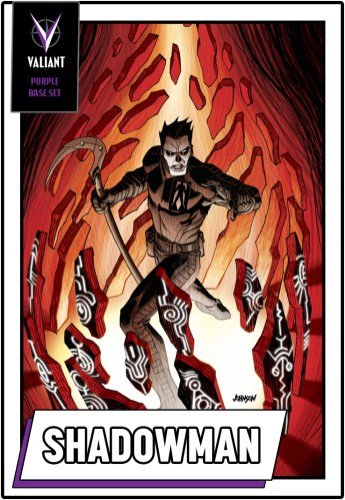 QUIDD_007_SHADOWMAN_Front