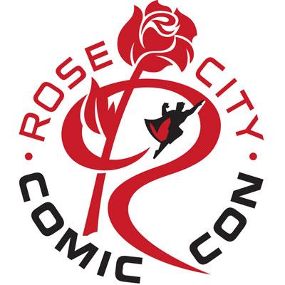 Rccc-logo
