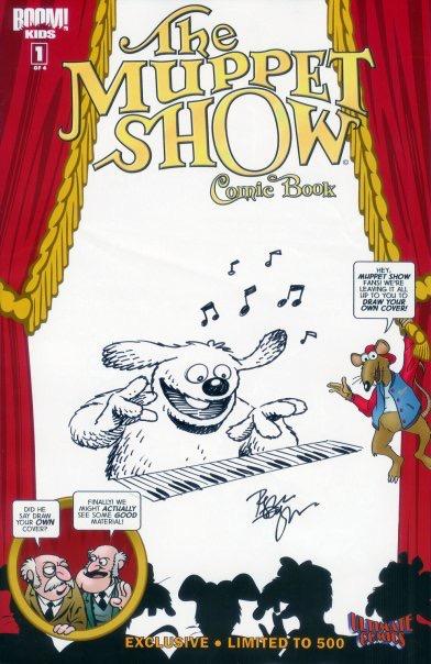 muppets-cover-roger-langridge.jpg