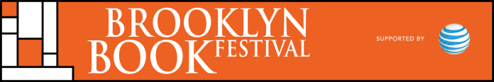 bkbf-logo-header