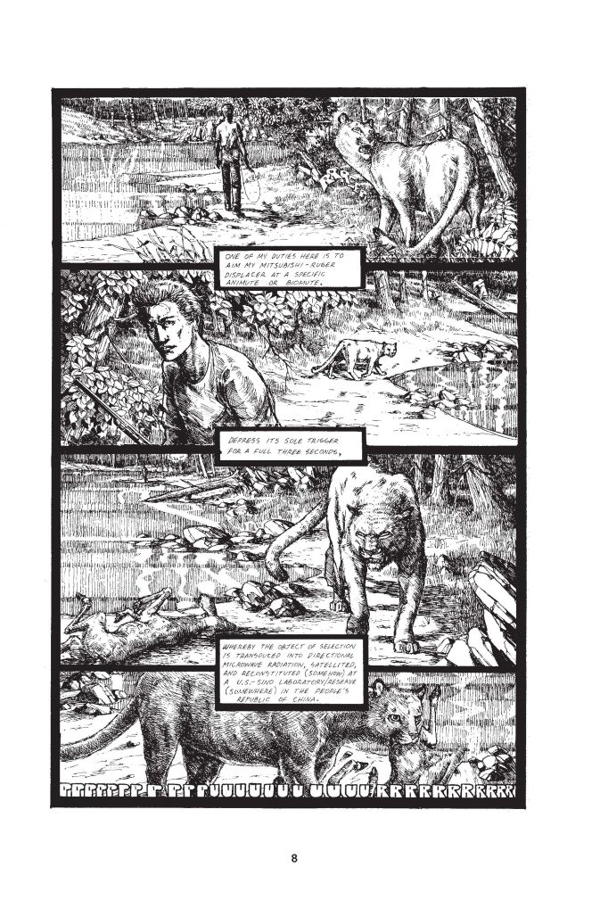 binder1_page_3