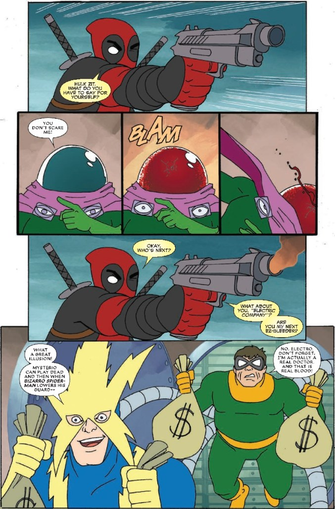 deadpool_annual_1_2