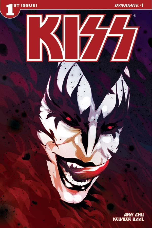kiss01-cov-a-montesdemon