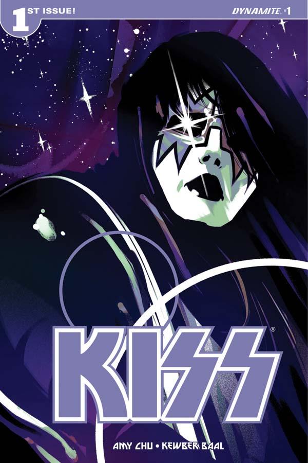 kiss01-cov-c-montes-spaceman