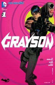rr-grayson