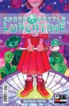 rr-space-battle-lunchtime