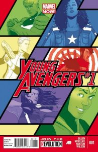 rr-young-avengers