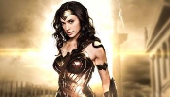 wonder-woman-header5.jpg
