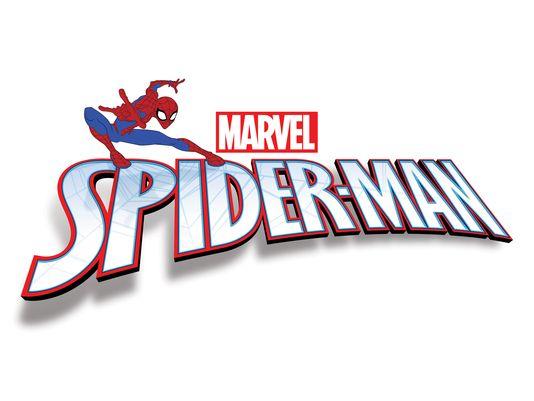 636114854879456955-spiderman