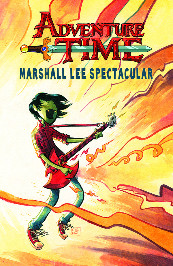 AT_MARSHALL_LEE_01_CVR.jpg