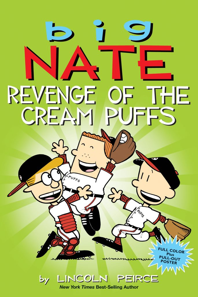 bn-revenge-of-the-cream-puffs-cover