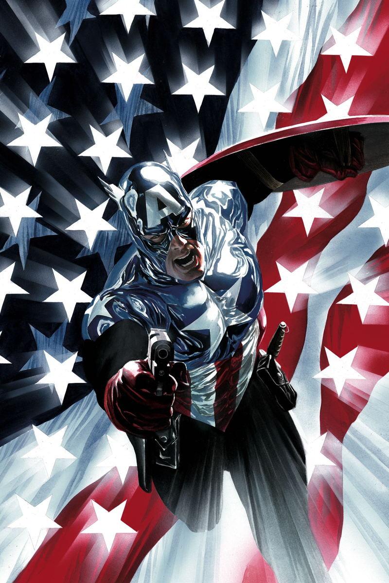 Captain America 34 copy.jpg
