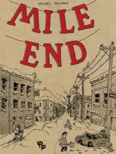 cover_mile_end