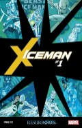 iceman-1
