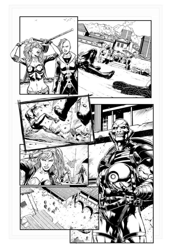 JLvSS page 11.jpg