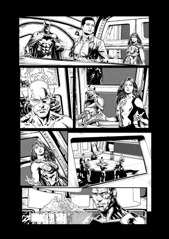 JLvSS page 13.jpg