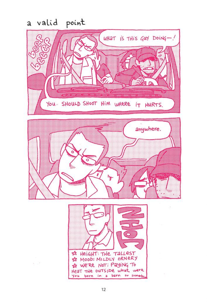 jwomni-pg-12