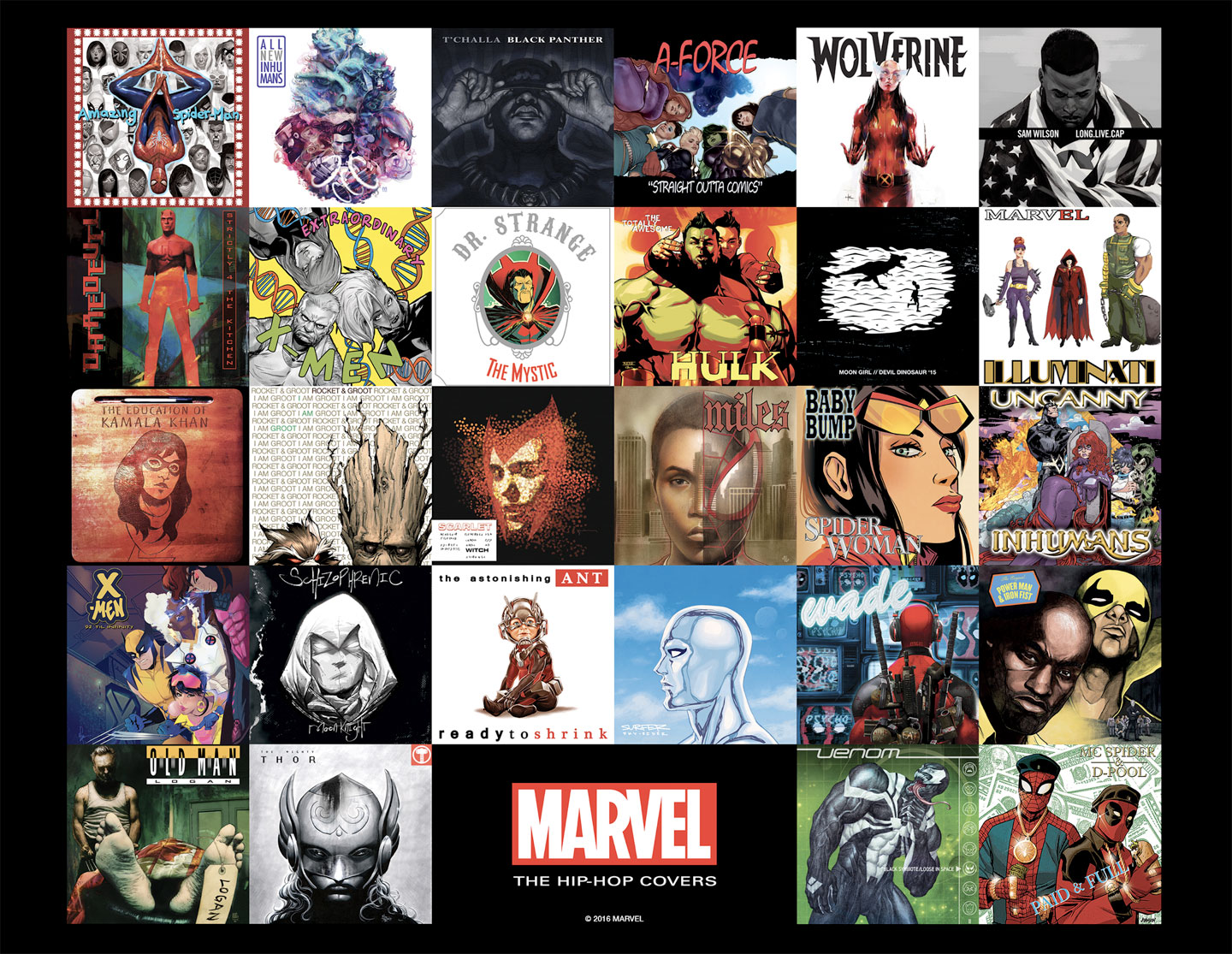Marvel_The_Hip-Hop_Covers_Poster.jpg