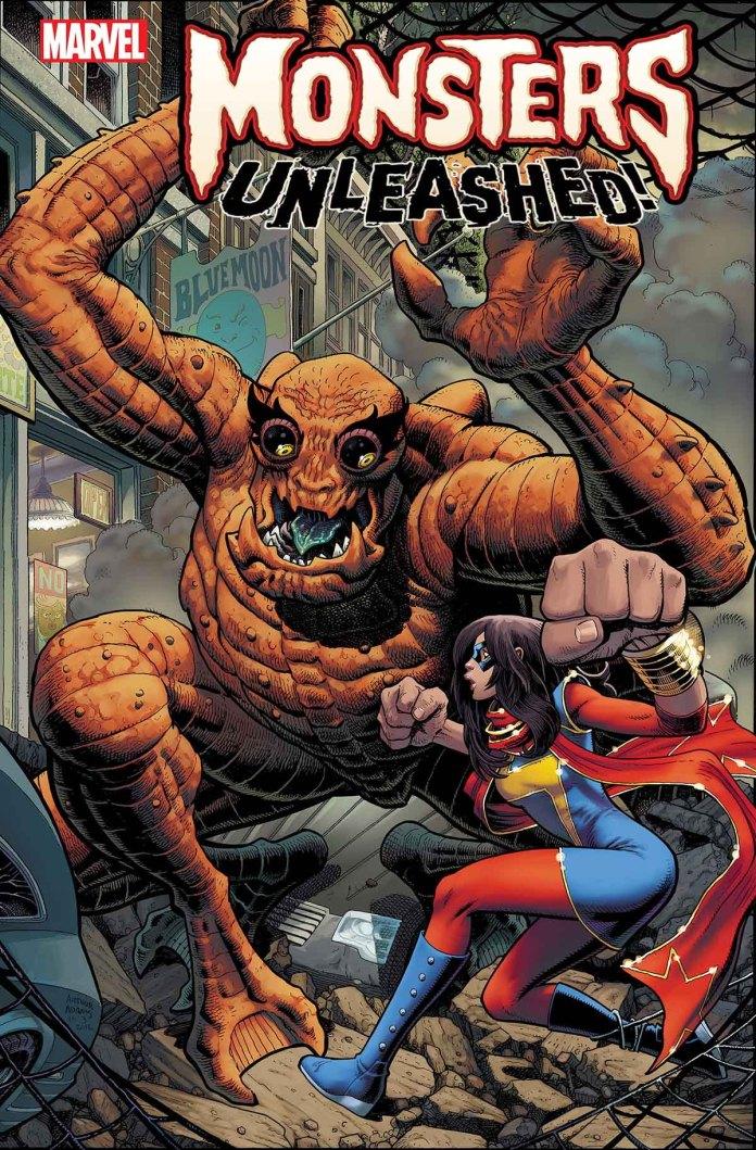 monsters_unleashed_2_monster_vs_hero_adams_variant
