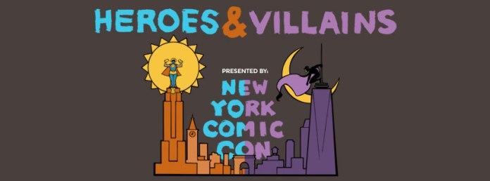 NYCC-Heroes-Villains.jpg