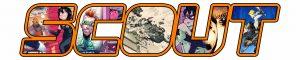 scout-logo-hi-res-fun-white-back-ground