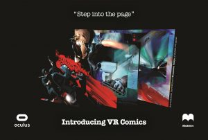 vr-comics