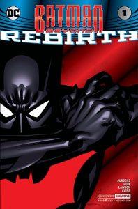 batman_beyond_rebirth_1