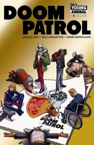 doom_patrol_1_nycc