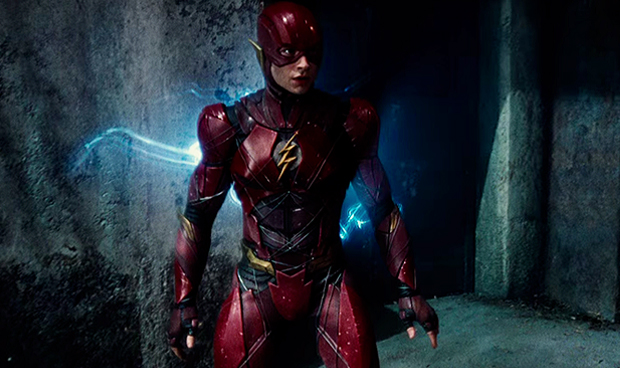 justice-league-ezra-miller-the-flash