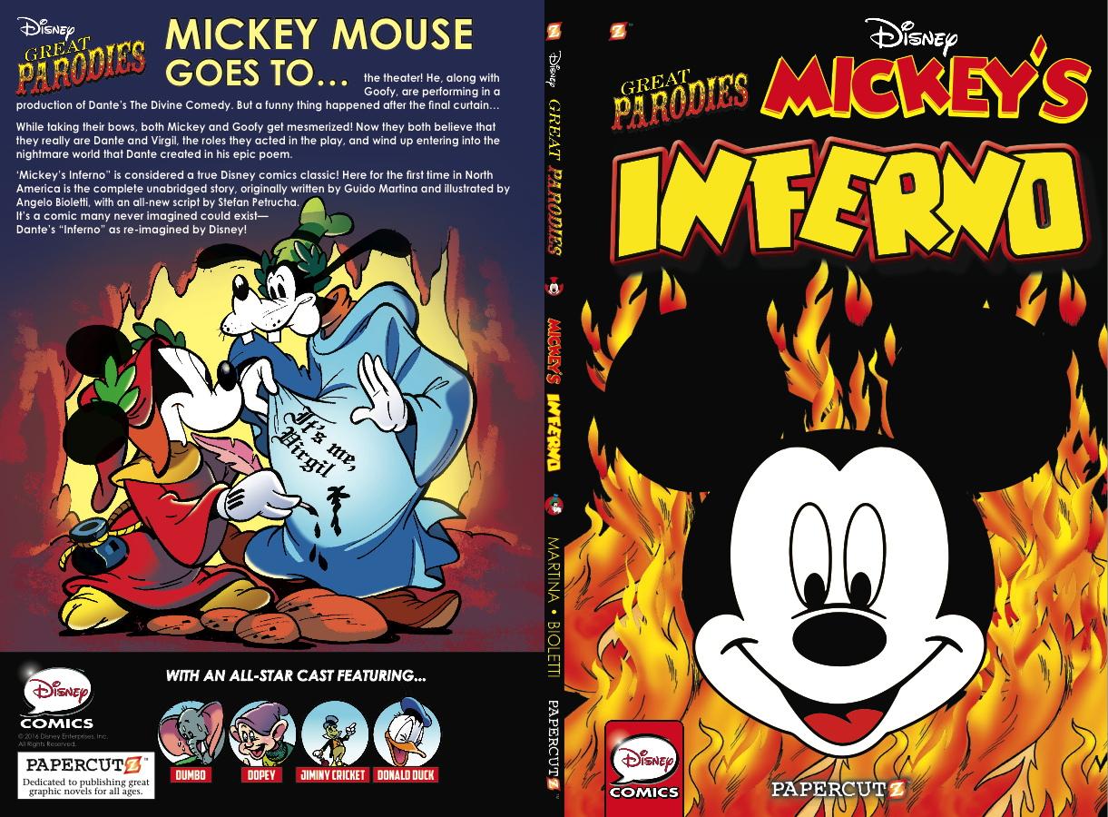 mickeys_inferno_06.jpg