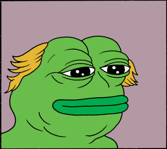 pepe-the-frog-to-sleep-perchance-to-meme-003-2b8877.png