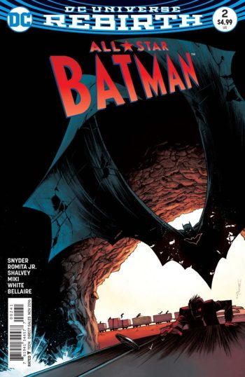 all-star-batman-2-cover-declan-shalvey