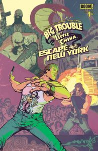 big-trouble-in-little-china-escape-from-new-york-1