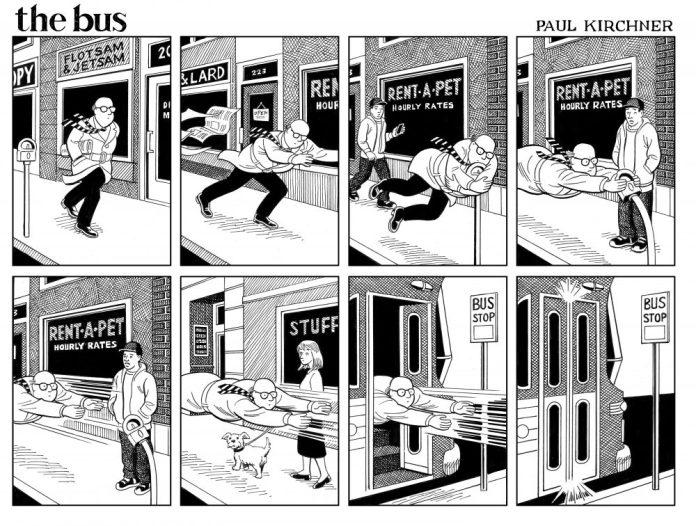 bus-vacuum-s